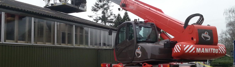 RoofPlus | Asbestsanering, zonnepanelen, renovatie & nieuwbouw