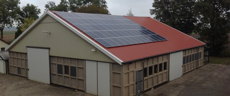 RoofPlus | Asbest dak verwijderen, nieuwbouw & renovatie