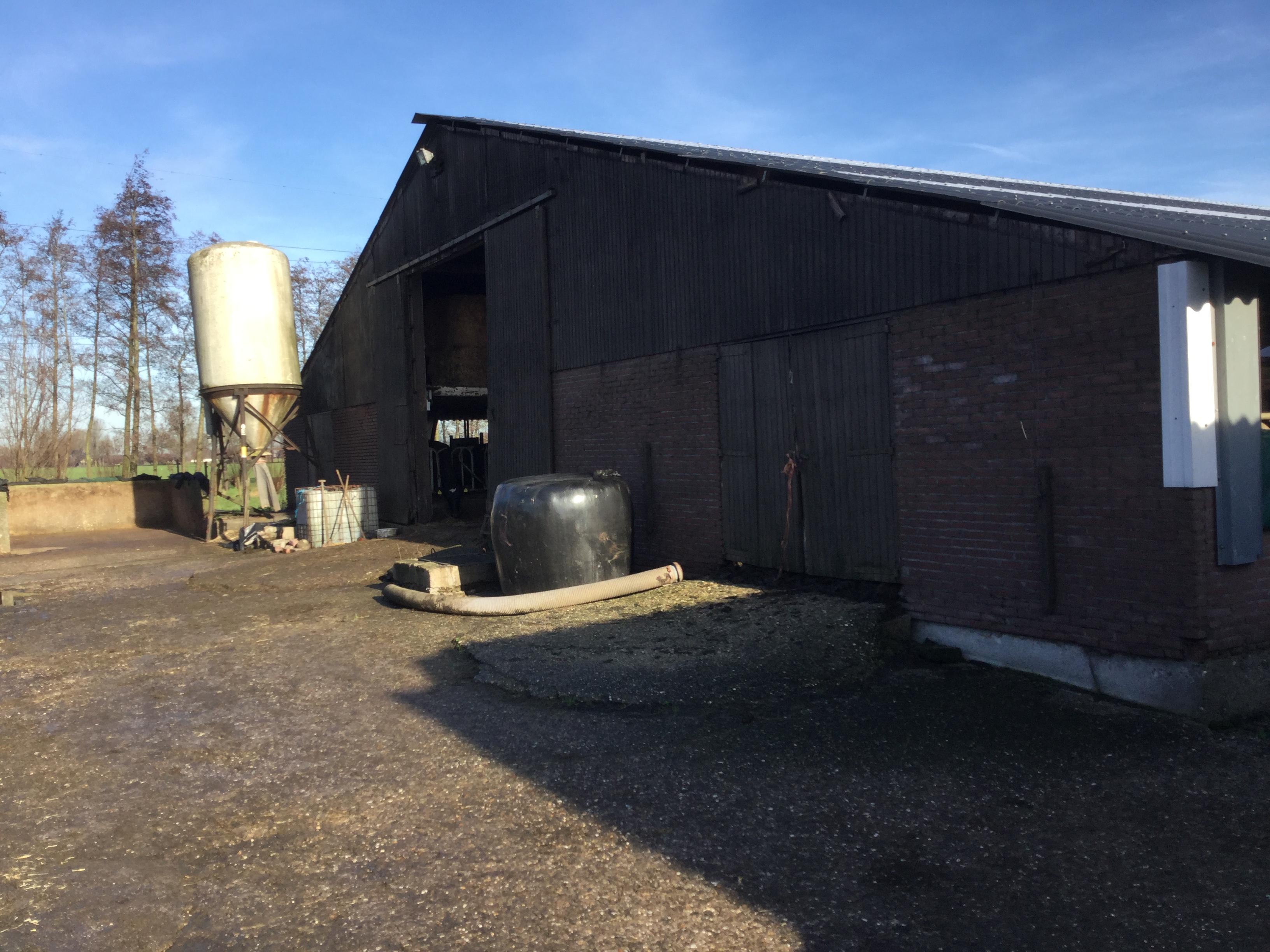 RoofPlus | Sanering asbest, nieuwbouw & renovatie